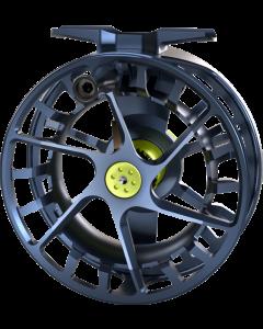 WaterWorks-Lamson Speedster Midnight Fluehjul