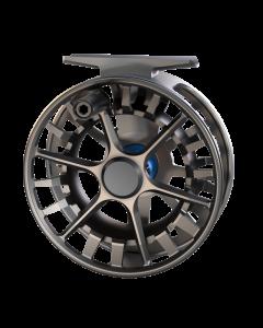 WaterWorks-Lamson Guru Arctic Fluehjul