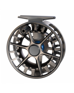 WaterWorks-Lamson Guru HD Fluehjul