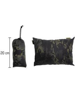 Carinthia Travel Pillow Rejsepude