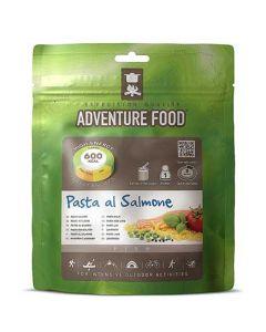 Adventure Food Pasta Salmone - En Portion (Adventure Food)