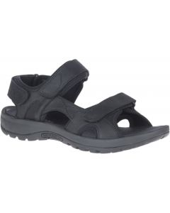Merrell Sandspur 2 Convert Sandal - Herre