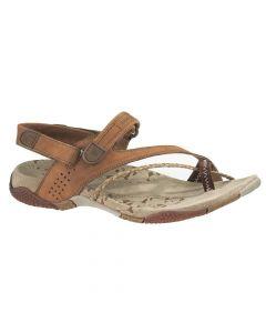 Merrell Siena Sandal - Dame (Merrell)