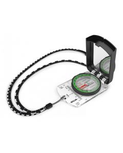 Silva Ranger S - Kompas med sigtespejl