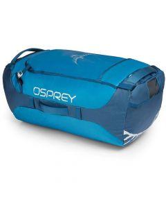 Osprey Transporter Duffel - 95 Liter
